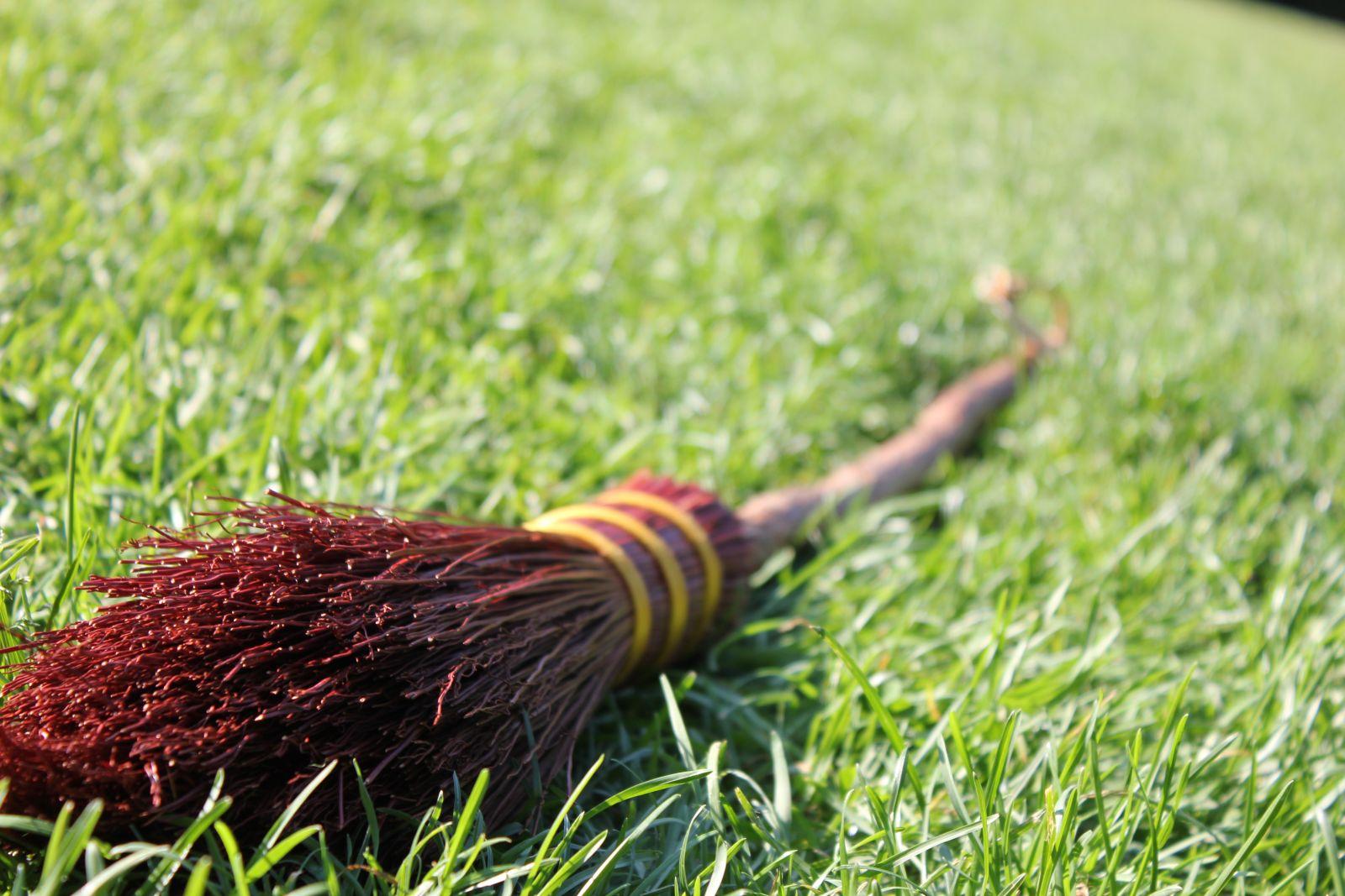 Images à modifier Quidditch-fond-3