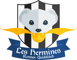 Hermines-Logo-T