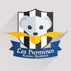 Hermines-Logo-FB