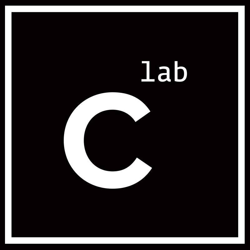 Logo C Lab