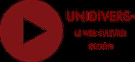 logo-unidivers-272